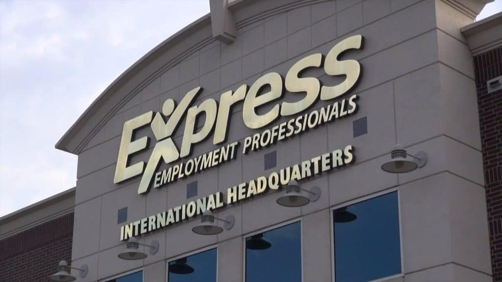 10 Years: Express, Success, and the Organizational Effectiveness Survey (OES)