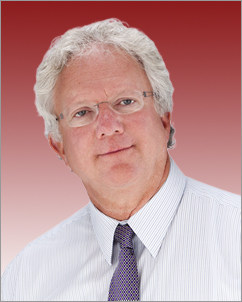 Patrick J. Rainey